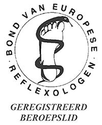 Wat kan ik verwachten van eerste voetreflextherapie?
